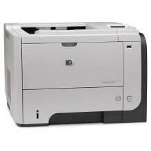 HP LaserJet P3015 Laser Printer RECONDITIONED