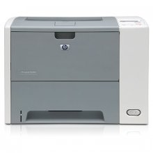 HP LaserJet P3005D Laser Printer RECONDITIONED