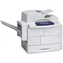Xerox WorkCentre 4260 Copier RECONDITIONED