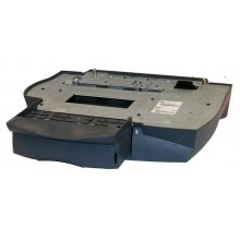 HP 250 Sheet Paper Tray and Feeder for Inkjet 2230 / 2280 RECONDITIONED