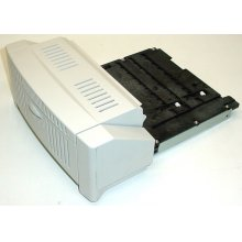 HP C4123A Reconditioned Duplexer for HP 4000/4050 Series