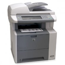HP LaserJet M3035 MFP Laser Printer RECONDITIONED