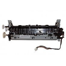 HP Fuser Assembly for HP LaserJet CM1312 / CP1215 / CP1515 / CP1518 Printer Series