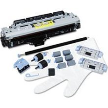 HP Maintenance Kit for LaserJet M5035 MFP, M5025 MFP