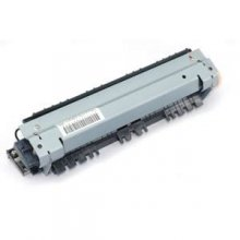 HP Fuser Assembly for HP LaserJet 2300 Printer Series RECONDITIONED