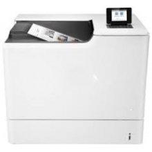 HP Enterprise M609X LaserJet Printer RECONDITIONED