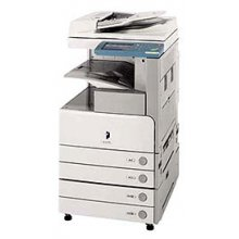 Canon ImageRunner 2870 Multifunction Copier RECONDITIONED