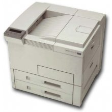HP LaserJet 5si Laser Printer RECONDITIONED
