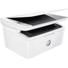 HP LaserJet Pro M28w MFP Laser Printer RECONDITIONED