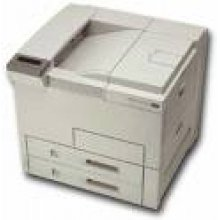 HP LaserJet 5SI MX Laser Printer RECONDITIONED
