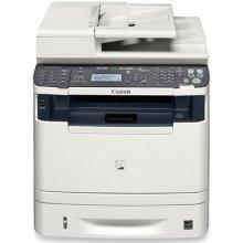 Canon Laser Class LC 650i Fax Machine