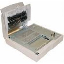 HP C3157A Reconditioned Duplexer for HP 4+ Series