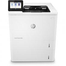 HP LaserJet Enterprise M608X Printer RECONDITIONED