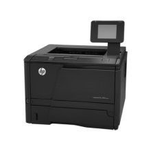 HP LaserJet M401DW Laser Printer RECONDITIONED