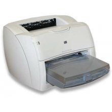 HP LaserJet 1200N Laser Printer RECONDITIONED