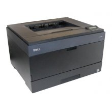 Dell 2330DN Laser Printer RECONDITIONED