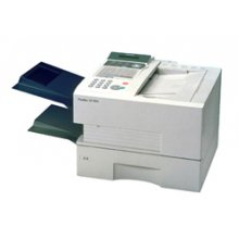 Panasonic UF-885 Fax Machine RECONDITIONED