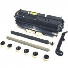 Maintenance Kit for Lexmark T620 110 Volt Reconditioned