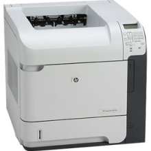 HP LaserJet P4015DN Laser Printer RECONDITIONED