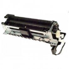 HP Fuser Assembly for HP LaserJet 2410 / 2420 / 2430 Printer Series