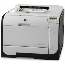 HP M451NW Color Laser Printer RECONDITIONED