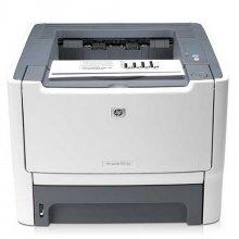 HP LaserJet P2015 Laser Printer RECONDITIONED