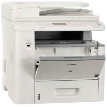 Canon ImageClass D1370 Multifunction Laser Copier RECONDITIONED