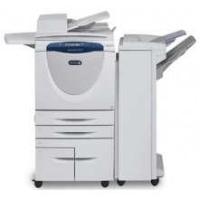 Xerox WorkCentre 5790 Copier RECONDITIONED