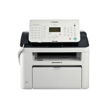 Canon L100 Laser Fax Machine RECONDITIONED