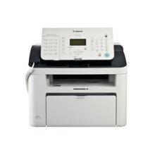 Canon L100 Laser Fax Machine RECONDITIONED