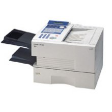 Panasonic UF-890 Fax Machine RECONDITIONED