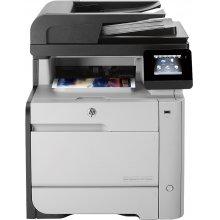 HP LaserJet M476DN MFP Color Laser Printer RECONDITIONED