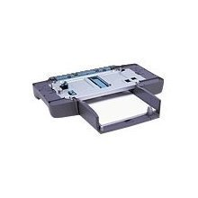 HP 250 Sheet Paper Tray and Feeder for Inkjet 1200 RECONDITIONED