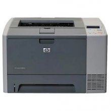HP LaserJet 2420 Laser Printer RECONDITIONED
