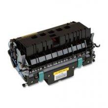 Maintenance Kit for Lexmark C770, C772, C780, C782 X78Xe 110 Volt