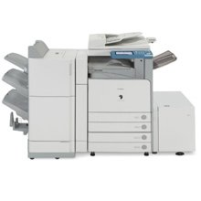 Canon ImageRunner C3170 Multifunction Copier RECONDITIONED