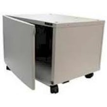 Canon Cabinet Type F (Large)