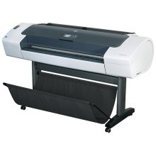 HP DesignJet T770 Color 44-Inch Plotter RECONDITIONED
