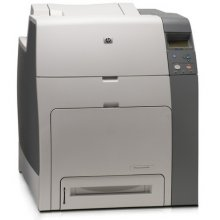 HP LaserJet 4700N Color Laser Printer FACTORY RECERTIFIED