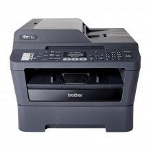 Brother MFC-7860DW Laser All-in-One RECONDITIONED