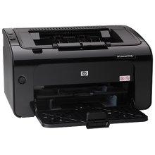 HP LaserJet Pro P1102w Laser Printer RECONDITIONED