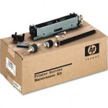 Maintenance Kit for HP LaserJet 2200 Series Reconditioned