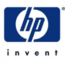HP LaserJet J4169A Reconditioned Internal Print Server