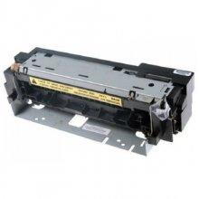 HP Fuser Assembly for HP LaserJet 4+ / 5 Printer Series