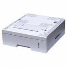 Panasonic UE-409100 Legal Paper Cassette for the uf-4500/5500 fax