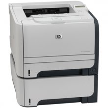 HP LaserJet P2055X Laser Printer RECONDITIONED