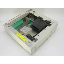 HP 500 Sheet Paper Tray and Feeder for LaserJet 4 / 4+ RECONDITIONED