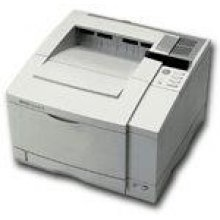 HP LaserJet 5 Laser Printer RECONDITIONED