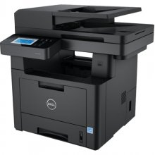 Dell B2375DFW Laser Multifunction Printer RECONDITIONED