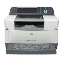 HP 9250C Digital Sender RECONDITIONED
